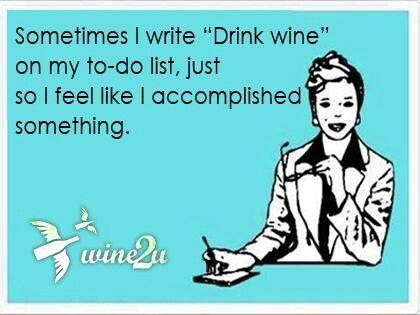 funny wine memes jokes humor (47)