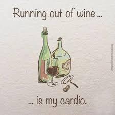 funny wine memes jokes humor (55)
