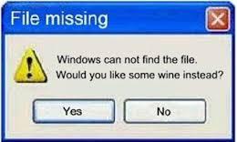 funny wine memes jokes humor (56)