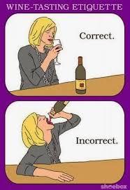 funny wine memes jokes humor (57)