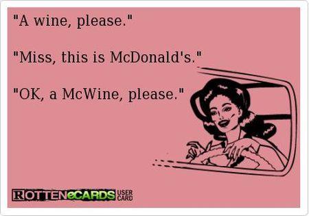funny wine memes jokes humor (70)