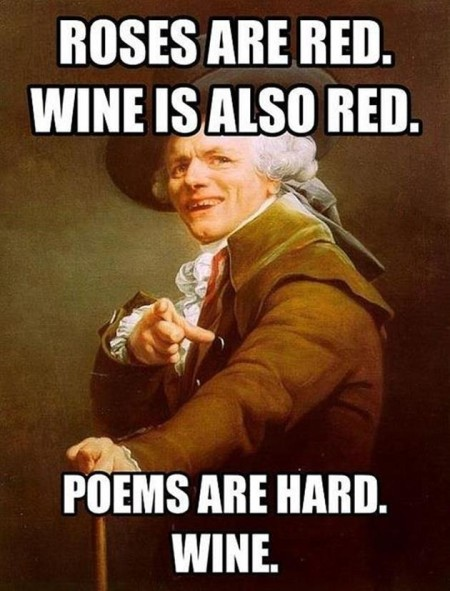 funny wine memes jokes humor (72)