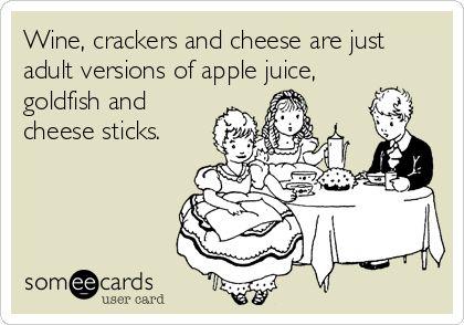 funny wine memes jokes humor (86)
