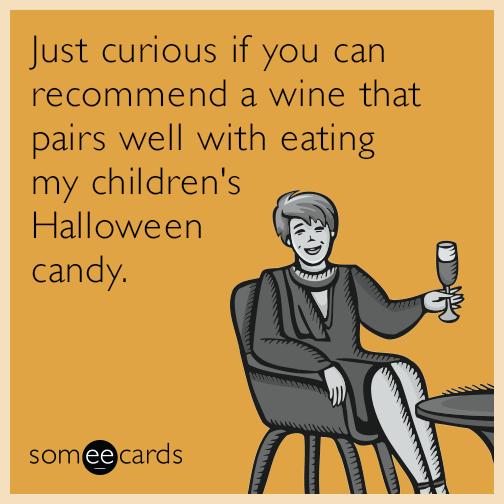 funny wine memes jokes humor (88)