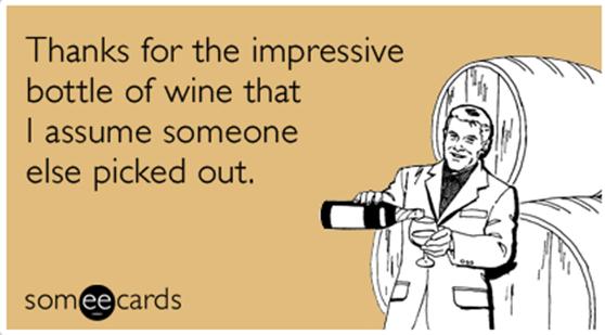 funny wine memes jokes humor