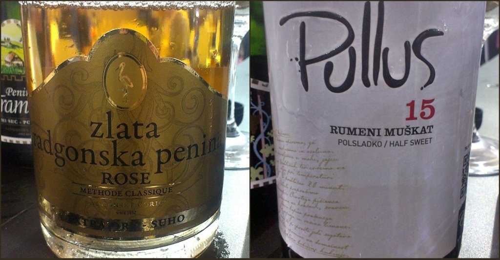 interwine beijing china pullus plus slata radgonska penina rose methode classique slovenia-tile