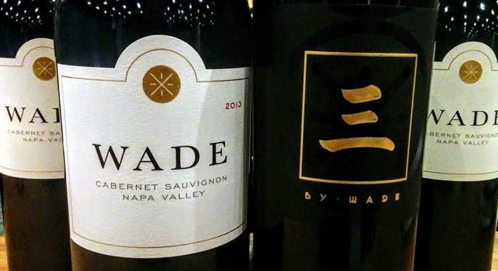 dwayne wade wine dinner beijing 2