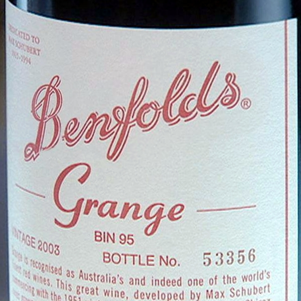penfolds fakes 1
