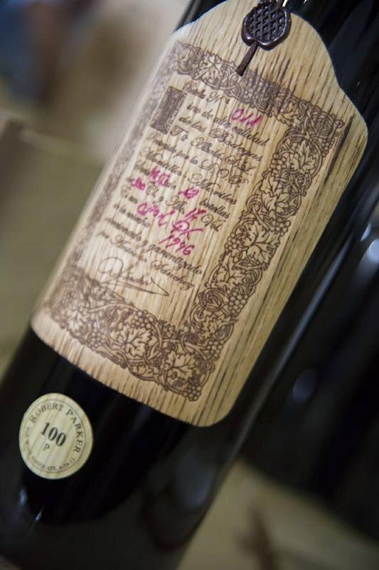 alberto pascual pasion spanish wines china pedro 3