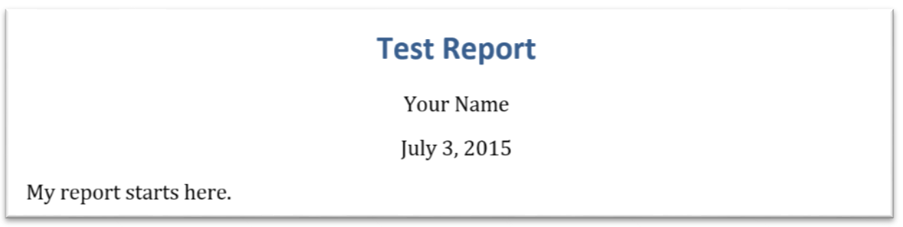 test-report-01.png