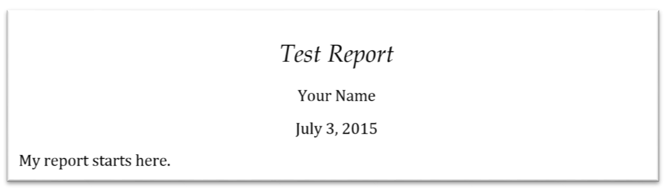 test-report-02.png