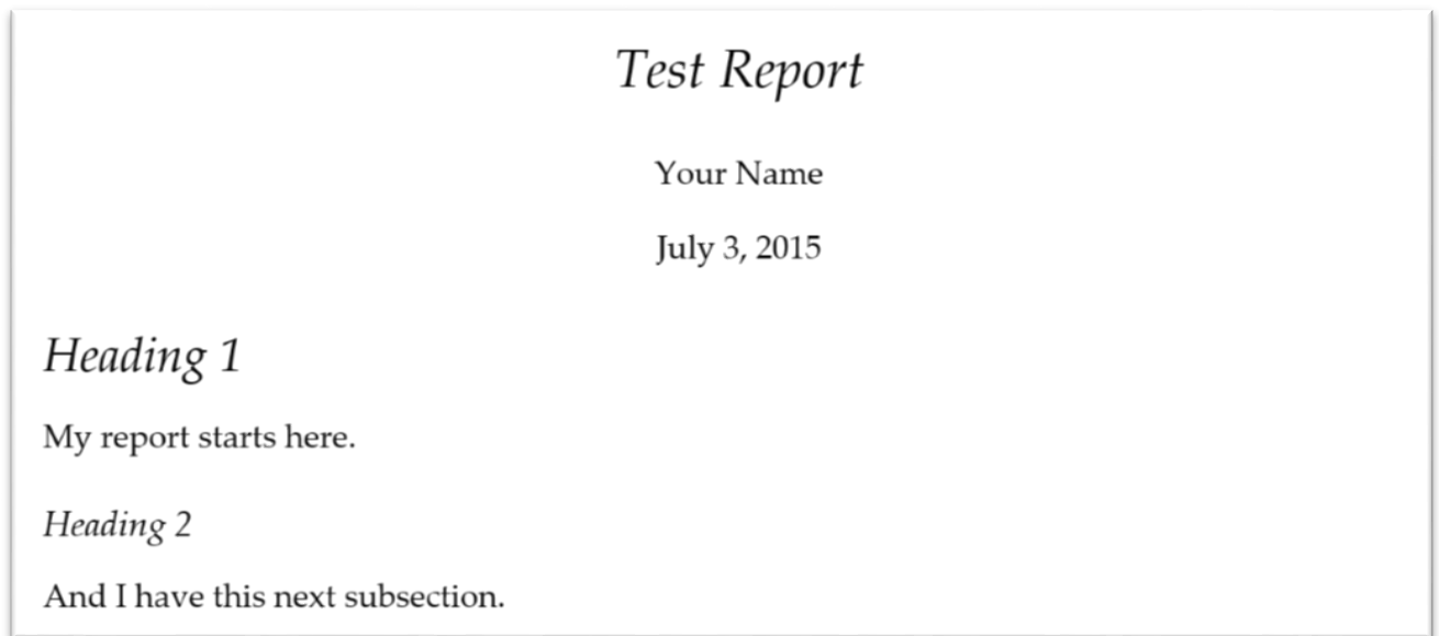 test-report-05.png