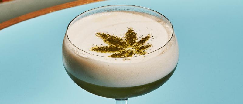 healthy-marijuana