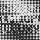 grapheine-typographie-jazz
