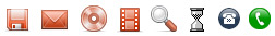 icones-obsoletes