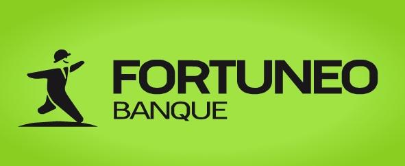 Annuaire Services Clients fortuneo_niou Contacter le Service Client de Fortuneo Banques Crédit service client Services