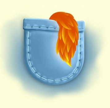 Le nouveau logo de Fennec