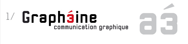 graphéine_evolution1