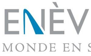 Un logo qui en