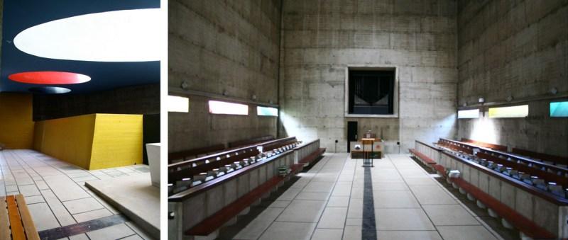 le_corbusier_architecture_la_tourette_interieur