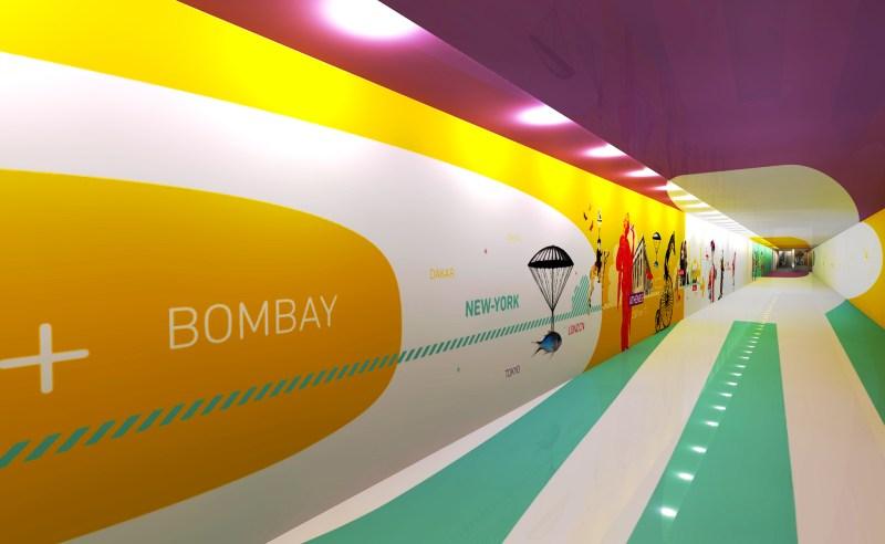 anamorphic-wall-design-airport-lyon