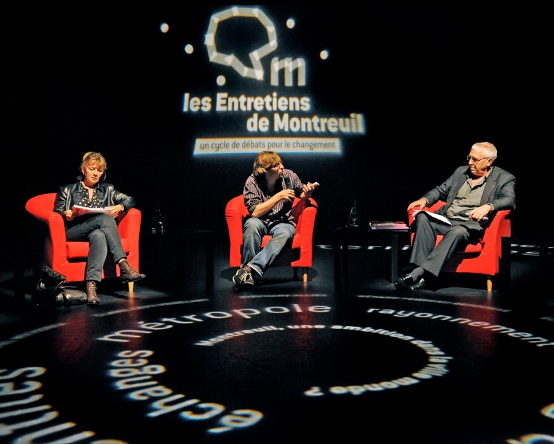 conference_montreuil_scenographie_graphisme