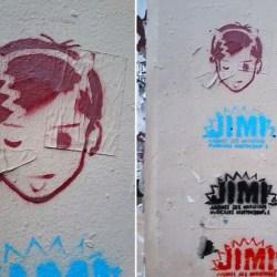 street art pochoir festival de marne