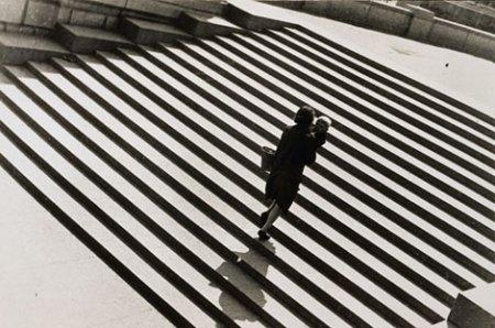Photographie constructiviste russe ALEXANDRE RODTCHENKO