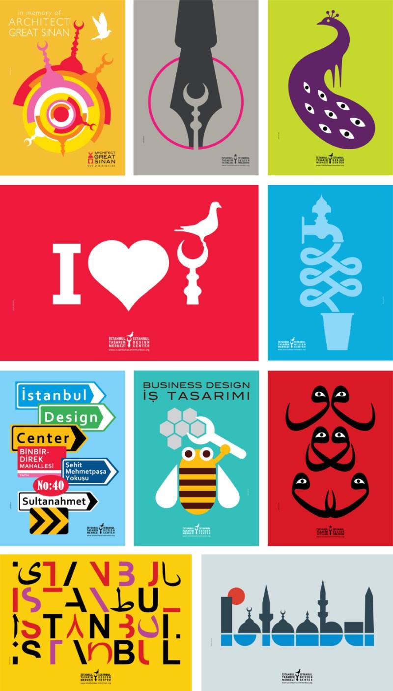 poster-design-center-istanbul
