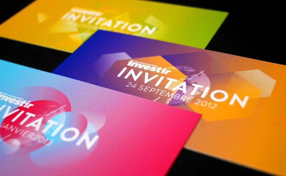 design-carton-invitations