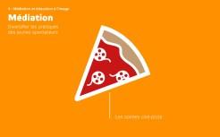 data-visualisation-soiree-cine-pizza