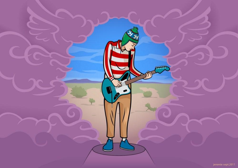 frusciante_underthebridge-01