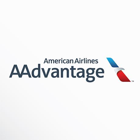 aadvantage1