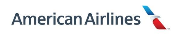 Le nouveau logo d'American Airlines