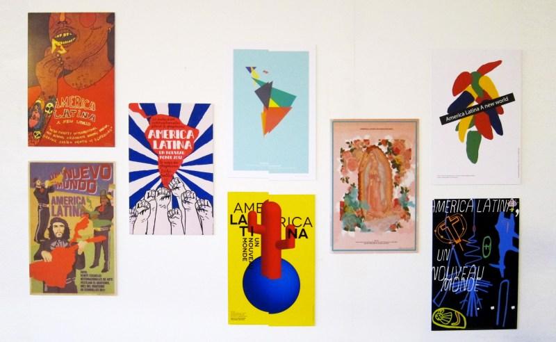 graphisme-affiche-amerique-latine