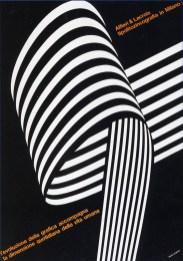 alifieri-lacroix-poster-modernist