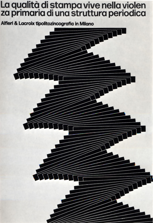 franco-grignani-alfieri-lacroix-affiche
