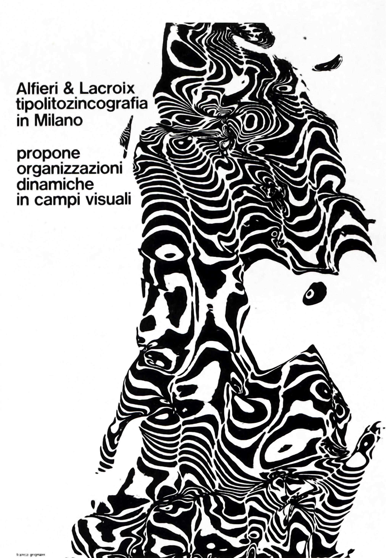 franco-grignani-alfieri-lacroix-poster
