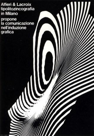 franco-grignani-alfieri-lacroix-publicitaire