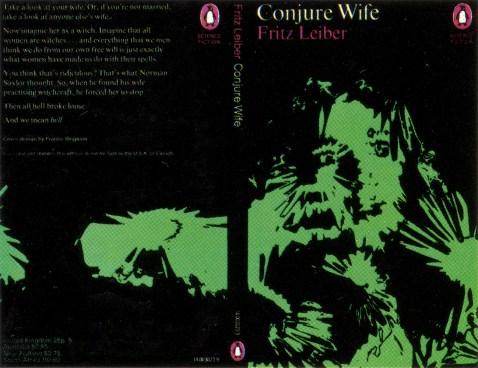 franco-grignani-graphic-book-cover