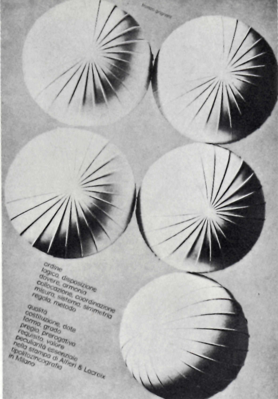 franco-grignani-graphic-designer-B14