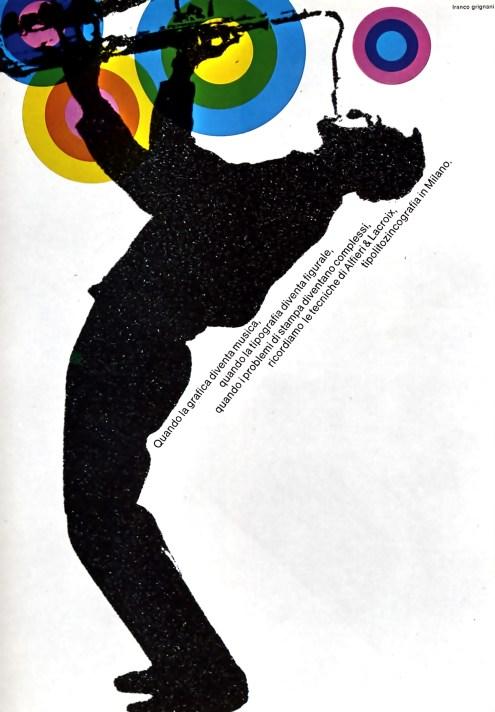 franco-grignani-graphic-designer-B9