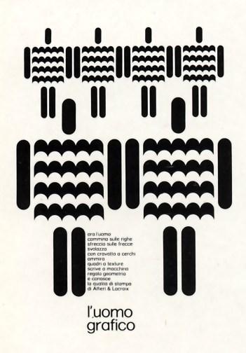 franco-grignani-graphic-huomo-grafico-poster