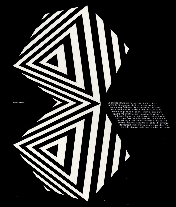 franco-grignani-graphic-poster-cinetic-square