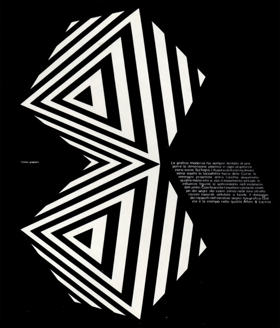 franco-grignani-graphic-poster-cinetic-square