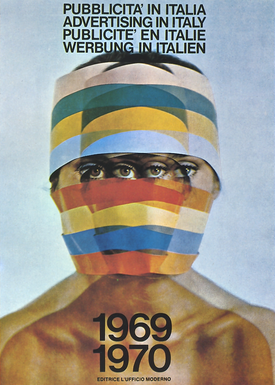 franco-grignani-publicita-in-italia-poster
