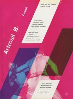 grignani_artrosil_boxe-print-poster