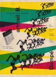 grignani_atrosil2_poster