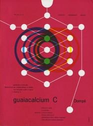 grignani_guaiacalcium_pink-poster