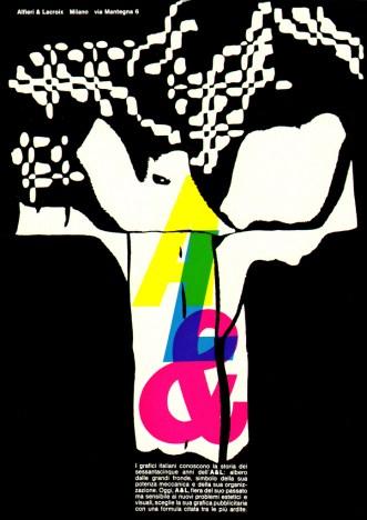 italian-poster-70s-franco-grignani